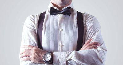 Männer: Die tollsten Menschen der Welt