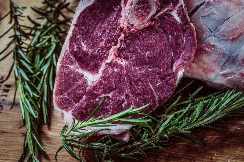 11 Regeln zum perfekten Steak