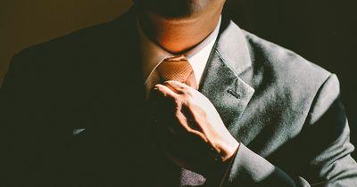 39 essentielle Weisheiten für Männer