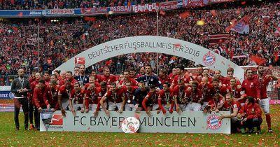 Teamcheck: Die Pläne der Bundesligisten!