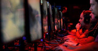 Gamescom 2016: Das müsst ihr wissen
