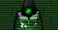 So funktioniert das Darknet