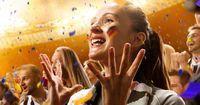Diese heißen Spieler-Schwestern verzücken die Welt