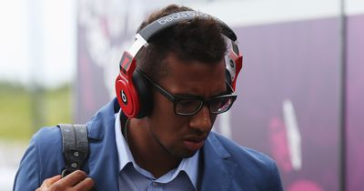 Boateng verrät: Diese Spieler zerstören Verteidiger, wenn sie Angst riechen!