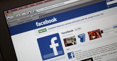 Achtung: Facebook-Wurm im Umlauf