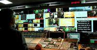 Schwere Vorwürfe gegen RTL2-Sendung