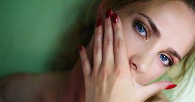 Kuriose Geschichte: Frau erstickt bei Oralverkehr