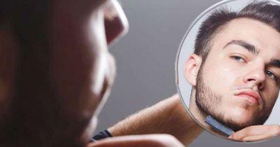 Der perfekte Bart: So bekommst du ihn